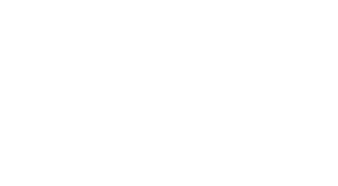 Prescott Chartered Surveyors